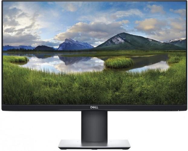 Monitor Dell P2421DC (210-AVMG)