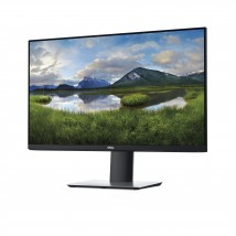 "Monitor Dell Professional 27 ""LED, FHD, 5 ms, P2719H"