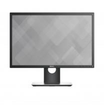 """Monitor Dell Professional P2217, 22"""", 5 ms, 60 Hz"""