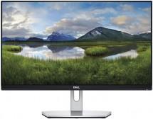 """Monitor Dell S2319H, 23"""", 5 ms, LED, čierna"""