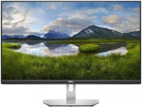 Monitor Dell S2721D (210-AXKX)
