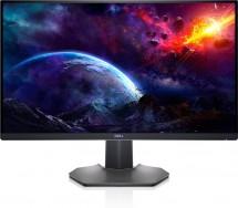 Monitor Dell S2721DGFA (210-AXRQ) POUŽITÉ, NEOPOTREBOVANÝ TOVAR