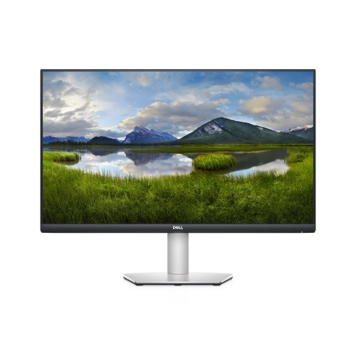 Monitor Dell S2721DS (210-AXKW)