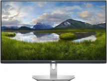 """Monitor Dell S2721H 27"""" LED, 1920 x 1080, 4ms, 2xHDMI, repro"""