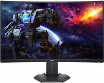 Monitor Dell S2721HGF (210-AWYY)
