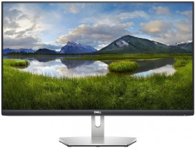 Monitor Dell S2721HN (210-AXKV)