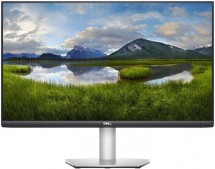 Monitor Dell S2721HS (210-AXLD)