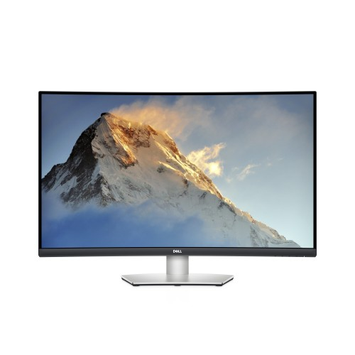 Monitor Dell S3221QS (210-AXLH)