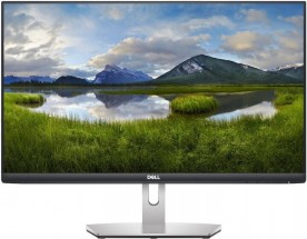 Monitor Dell SE2421HN (210-AXKS)
