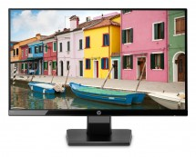 Monitor HP 22w(1CA83AA)