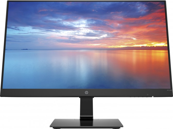 Monitor HP 24m (3WL46AA)