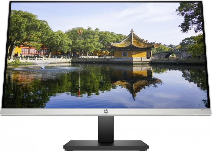 Monitor HP 24mq (1F2J8AA)