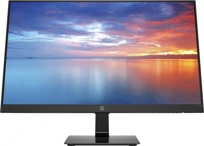 Monitor HP 27m (3WL48AA)