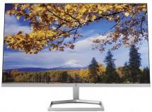 Monitor HP M27f (2G3D3AA)