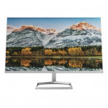 Monitor HP M27fw (2H1A4AA)