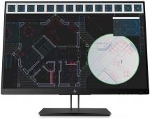 Monitor HP Z24i