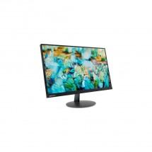 "Monitor Lenovo 24 ""Full HD, LCD, 4 ms, FreeSync, L24e-20"