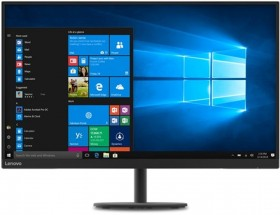 Monitor Lenovo D32qc-20