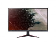 "Monitor Nitro 27 ""FullHD, LED, 1 ms, 75 Hz, VG270bmiix"