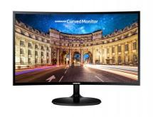 Monitor Samsung C27F390
