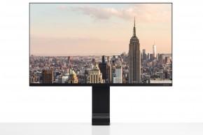 "Monitor Samsung S27R750, 27"", VA, QHD, 144Hz, HDMI, miniDP, 4ms"