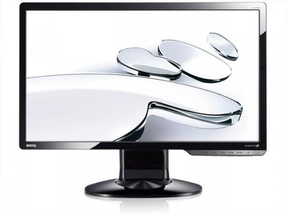 Monitory BenQ G925HDA