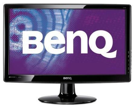 Monitory  BenQ GL940M