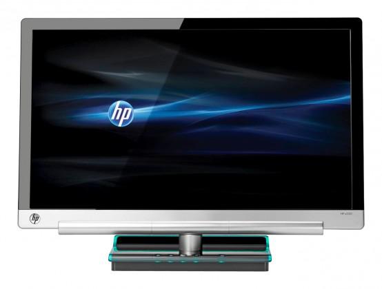 Monitory  HP x2301 (LM914AA)