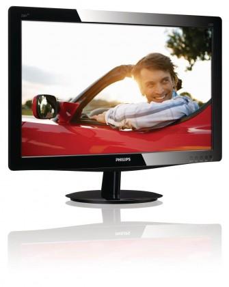 Monitory  Philips 226V3LAB5