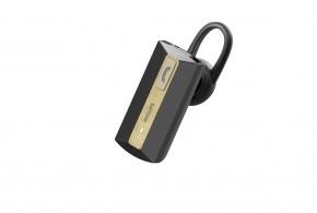 Mono BT Headset