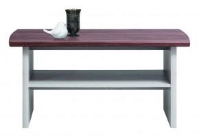 Moon - Konferenčný stôl (smrekovec sibirský, dub)