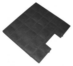 Mora 315275 Uhlíkový filter do odsávačov pár,OK-648G,685GB/GW