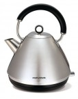 Morphy Richards 102022