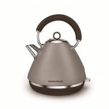 Morphy Richards 102102