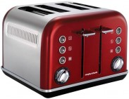 Morphy Richards 242020