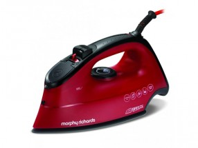 Morphy Richards 300259
