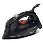 Morphy Richards 300260