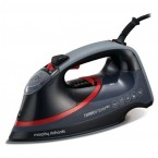 Morphy Richards 303106