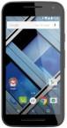 Motorola Moto G 16GB, čierna