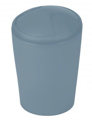 Move-Odpadkový kôš medium