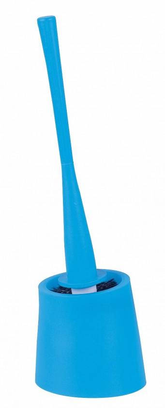 Move-WC kefa blue