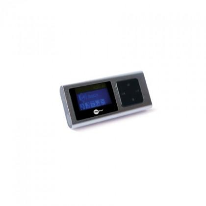 MP3, MP4 prehrávače,discmany MPMan MPF 97 2GB