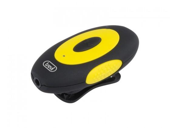 MP3, MP4 prehrávače,discmany Trevi MPV 1800 4 GB