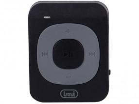 MP3 prehrávač Trevi MPV 1704, čierny