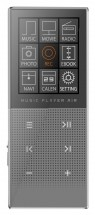 MPman  MPHF28GBDGR 8 GB