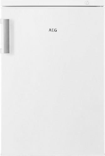 Mraznička šuplíková AEG ATB48E1AW, A++, 81l