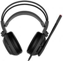 MSI DS502, černá S37-2100910-SV1
