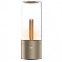 Múdra stolná lampička Xiaomi 17699 ROZBALENÉ