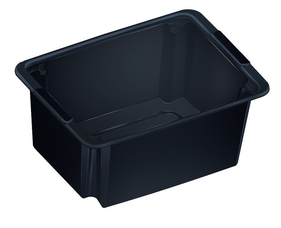 Multibox (plast, 14l)