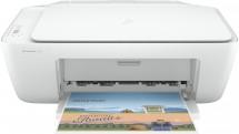 Multifunkčná atramentová tlačiareň HP DeskJet 2320